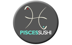 Pisces Sushi Midtown Charlotte